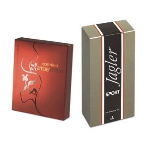 Cosmetic Boxes Custom Printed Wholesale Box Printing