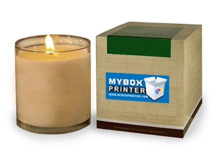 Candle Boxes – Best Boxes for Packaging Candles - MyBoxPrinter.com