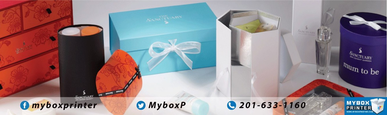 MyBoxPrinter.com
