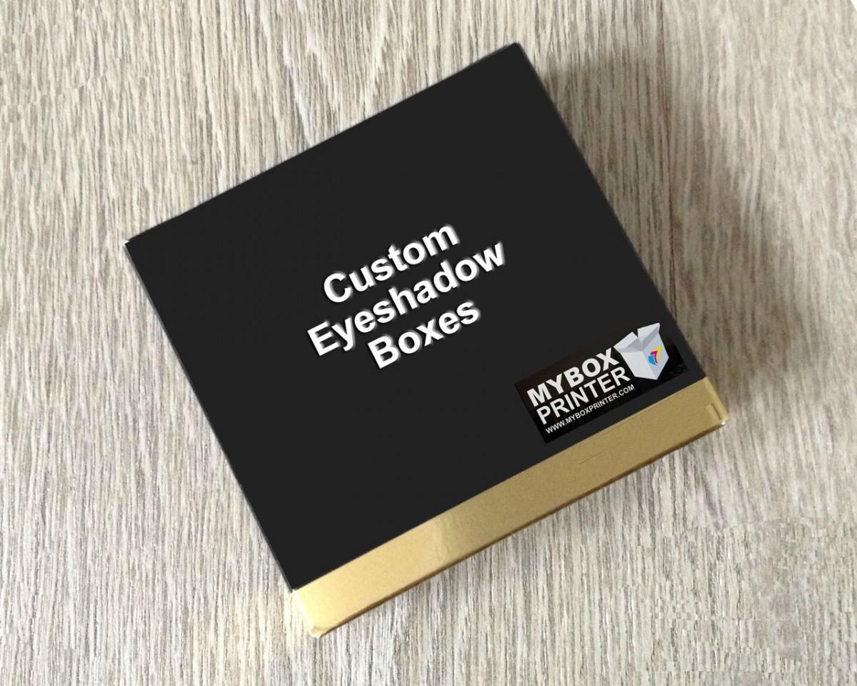 Custom Eye Shadow Boxes an Ultimate Companion of Your Brand ...