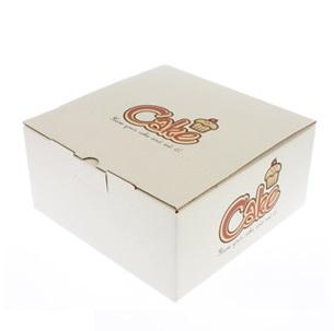 custom cake boxes cardboard personalized mini cake boxes wholesale
