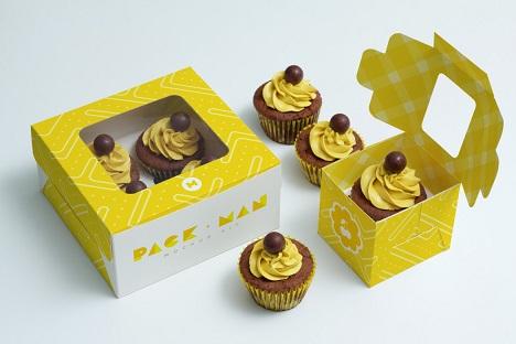 Bulk Cake Boxes