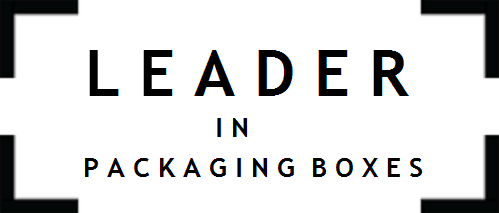 Leader in Packaging