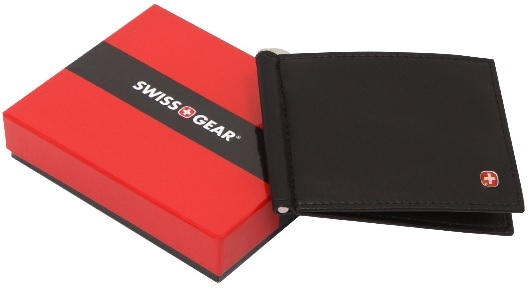 Wallet Boxes Wholesale