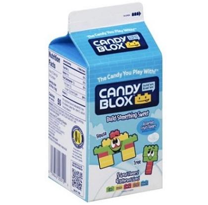 Custom Printed Milk Cartons | Custom Milk Cartons ... |Custom Milk Carton Missing Person